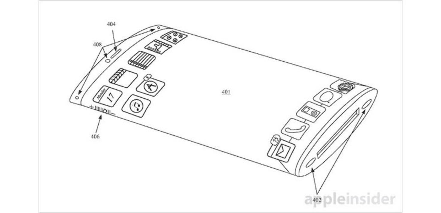 Apple-Patent-360