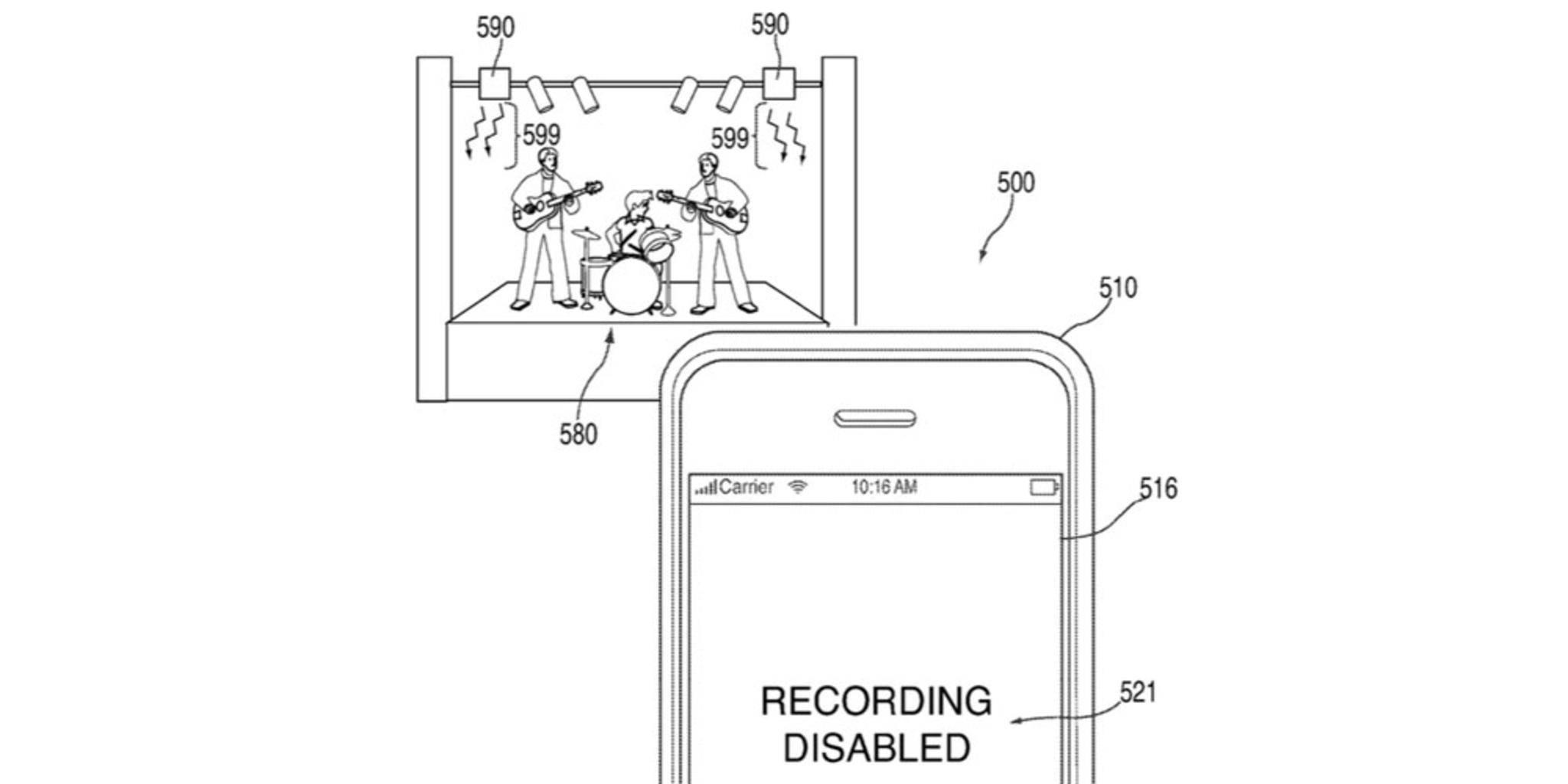 Apple-Patent-Foto