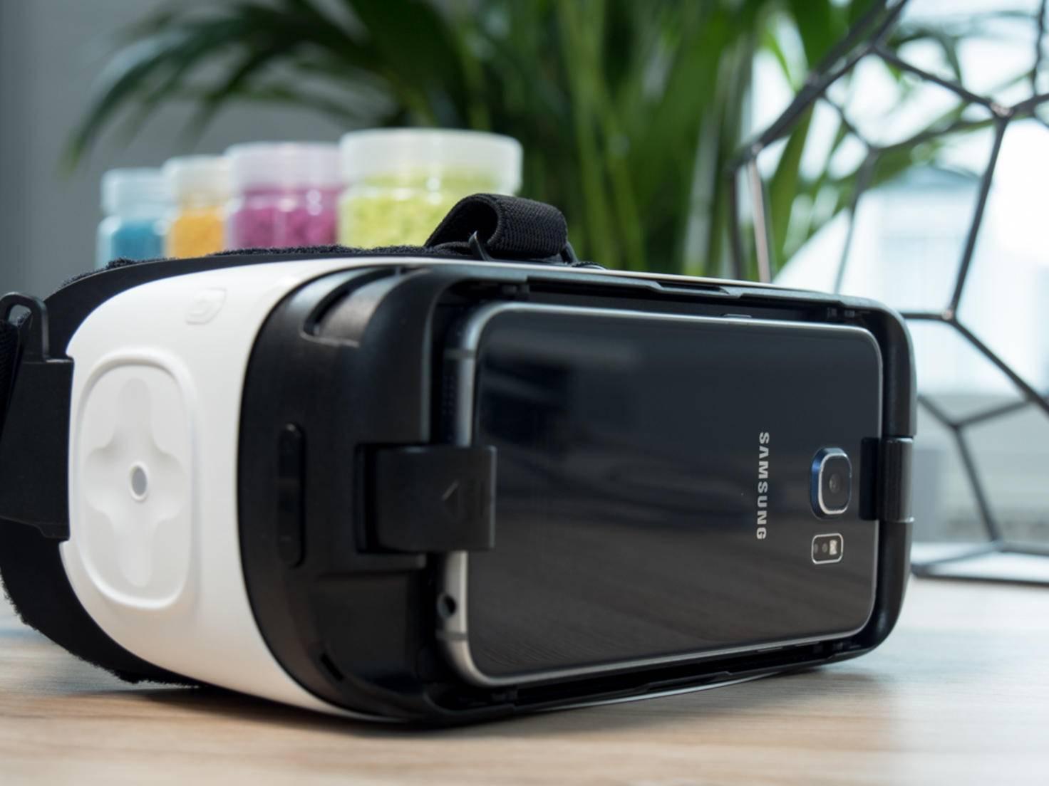 Fotos_VR-Brillen (14 von 19)