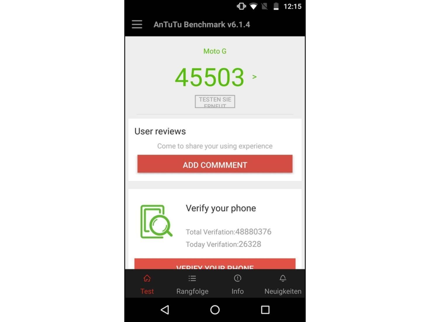 MotoG4Plus_Benchmark