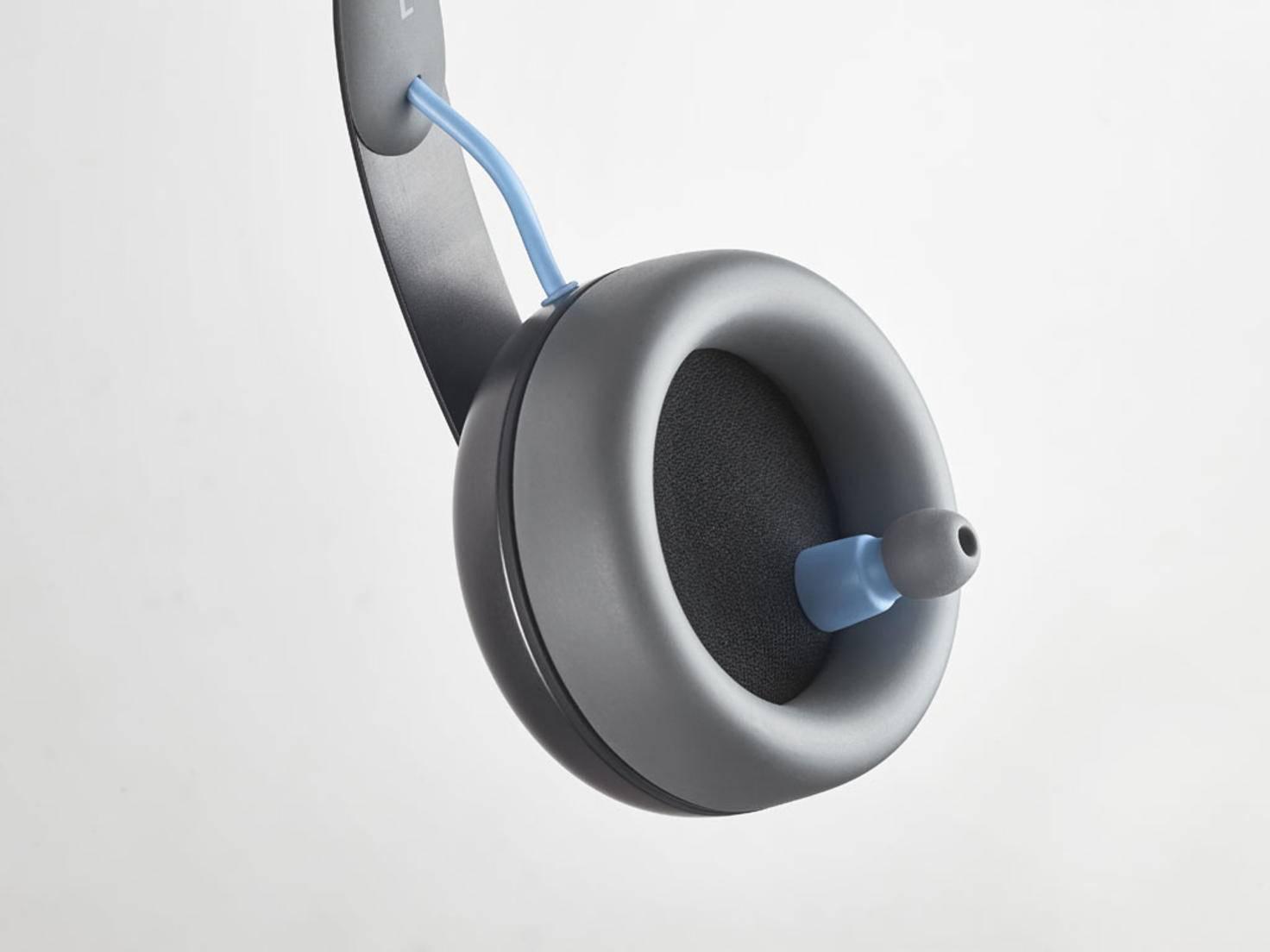 Nura-Headphones12