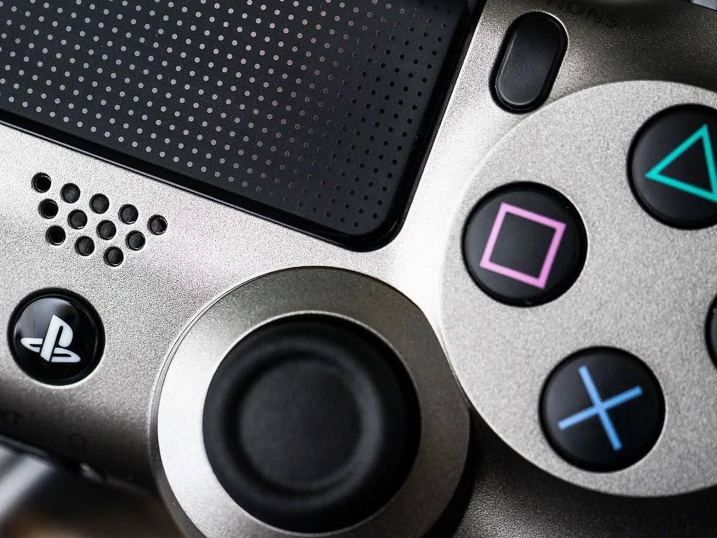 PS4-Neo