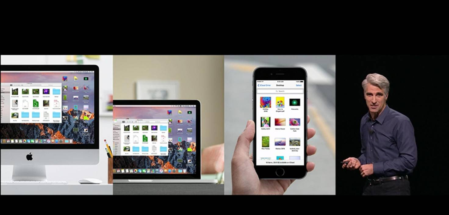 WWDC-Keynote14