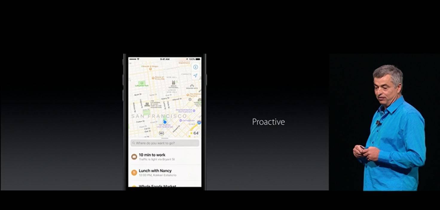WWDC-Keynote23