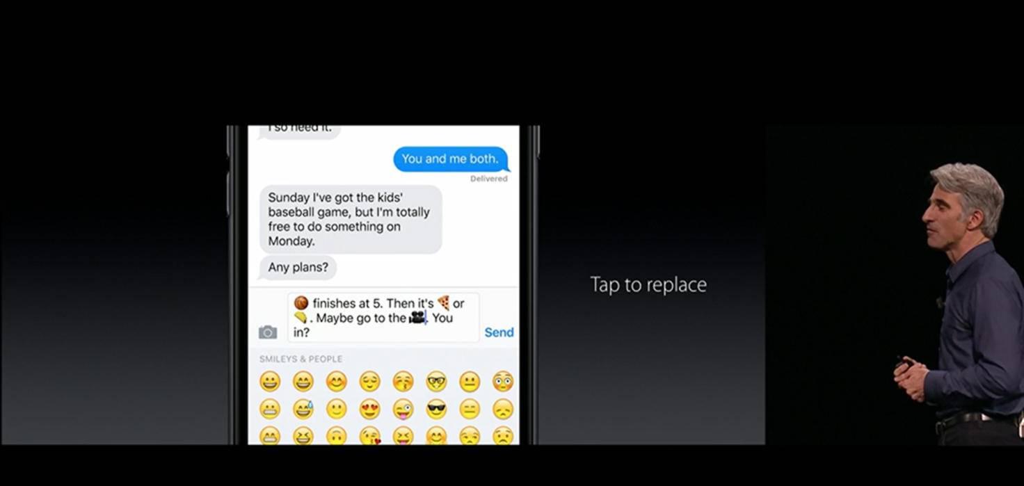 WWDC-Keynote28+