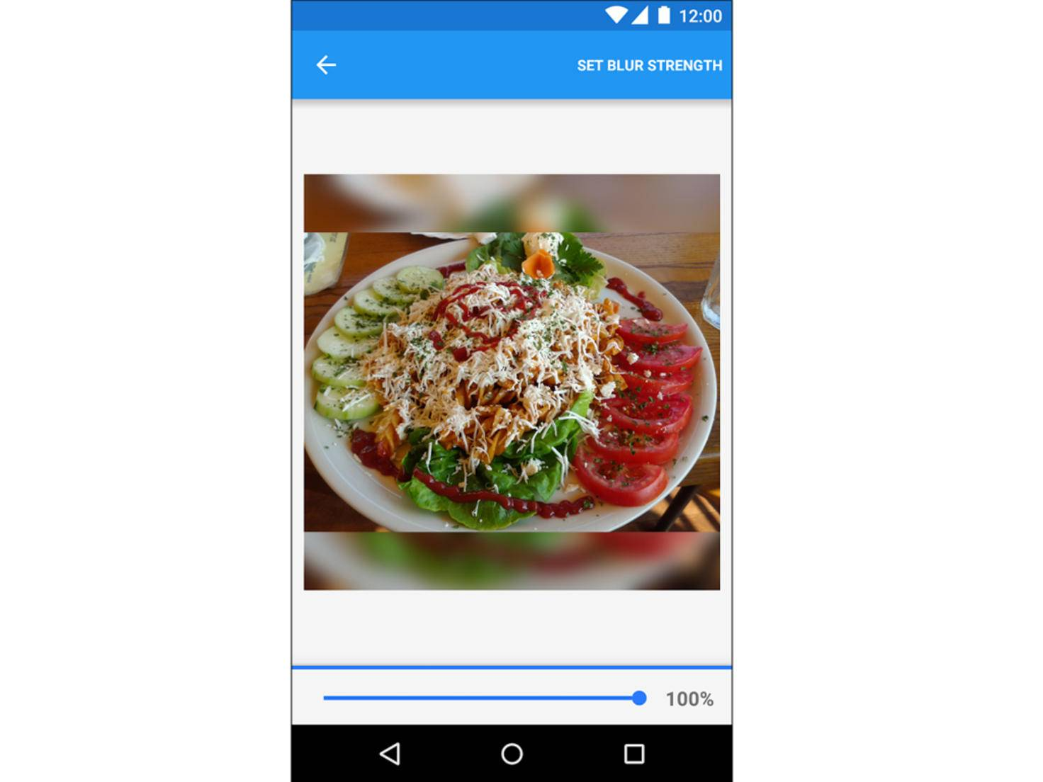 Whats App Profilbild 4