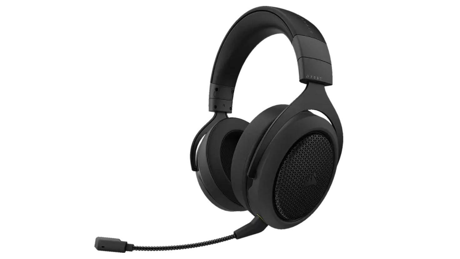 corsair-hs-75-xbox-headset
