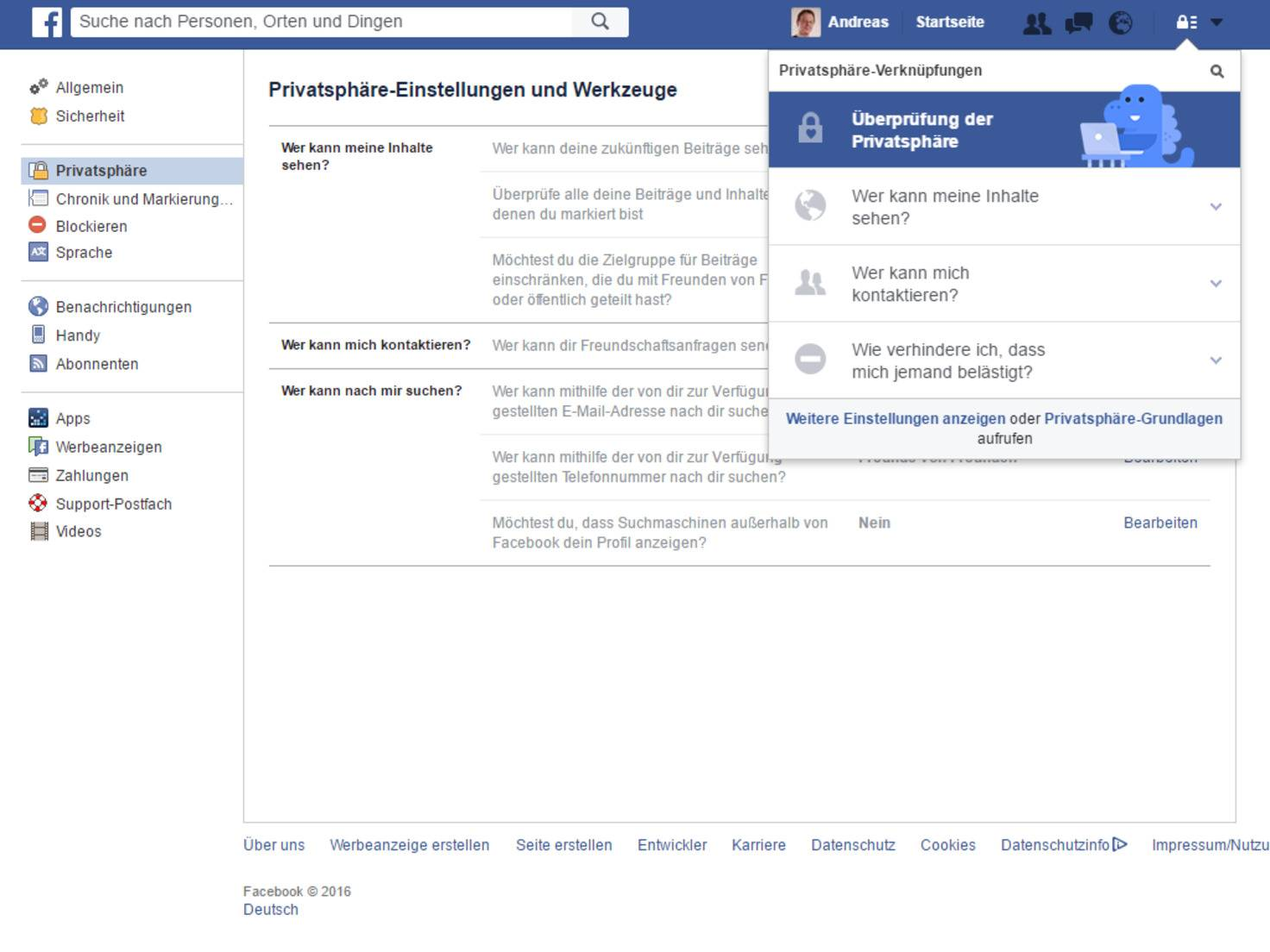 Andreas_Facebook_Sicherheit