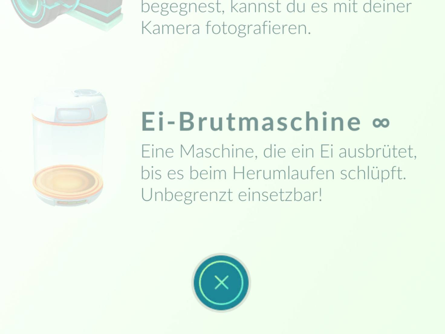 Brutmaschine_Pokemon