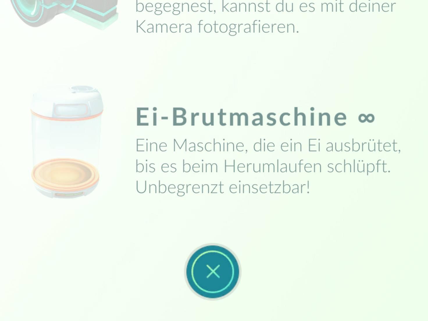 Brutmaschine_Pokemon