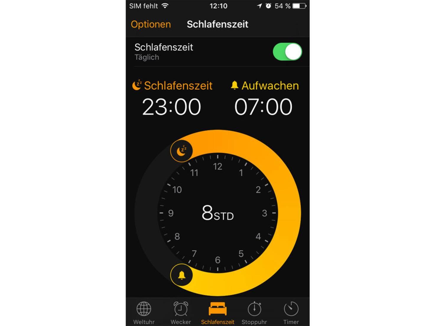 iOS-10-Beta21