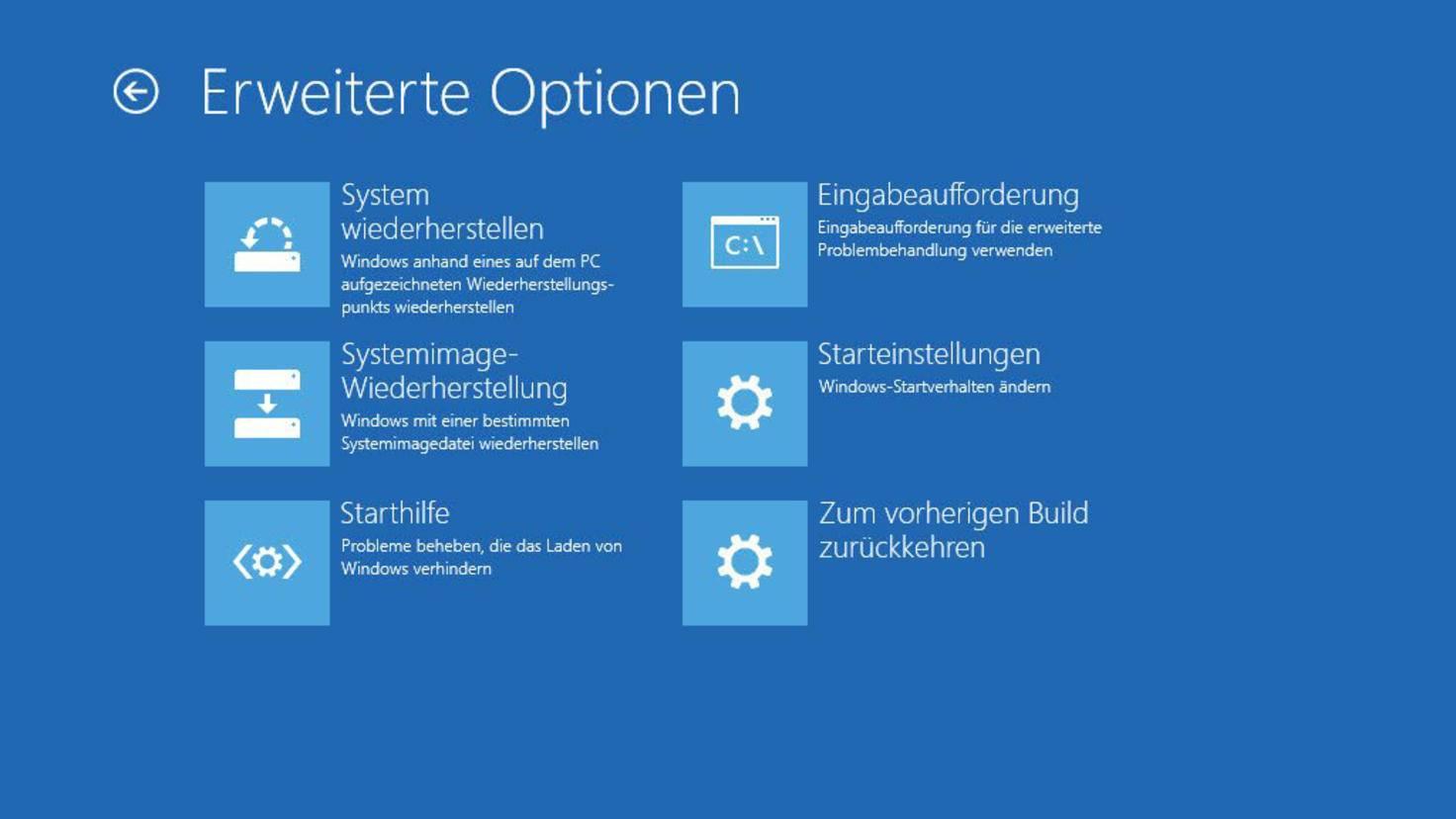 windows-10-systemwiederherstellung