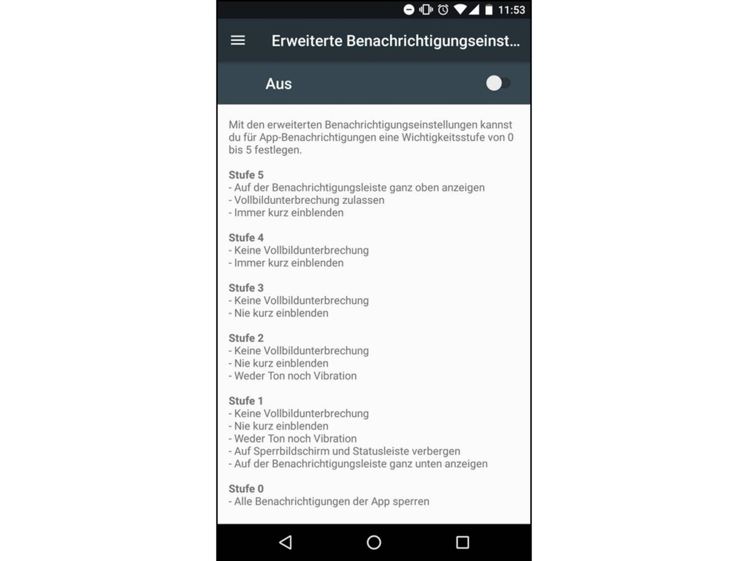 Android 7 Tipp 02