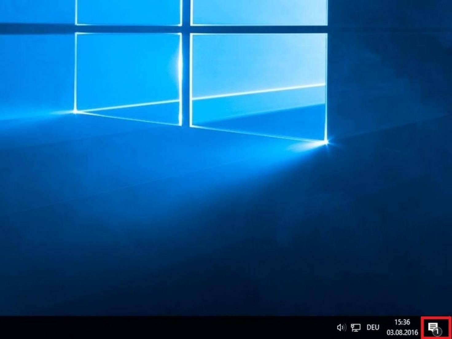 Anniversary_Windows10_02
