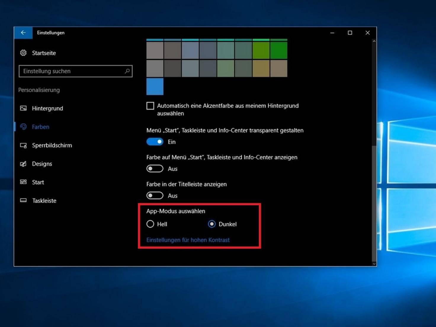 Anniversary_Windows10_04