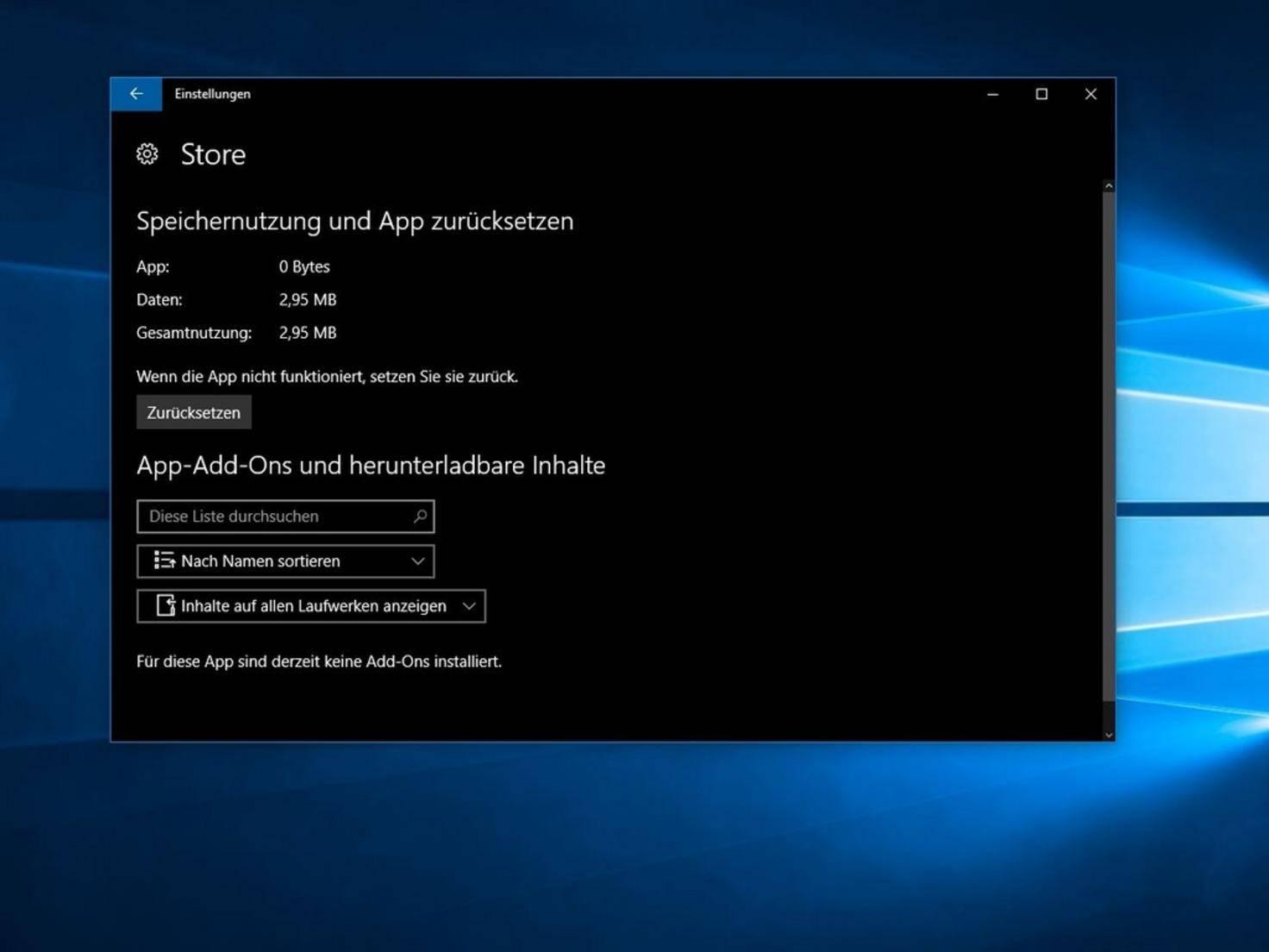 Anniversary_Windows10_06