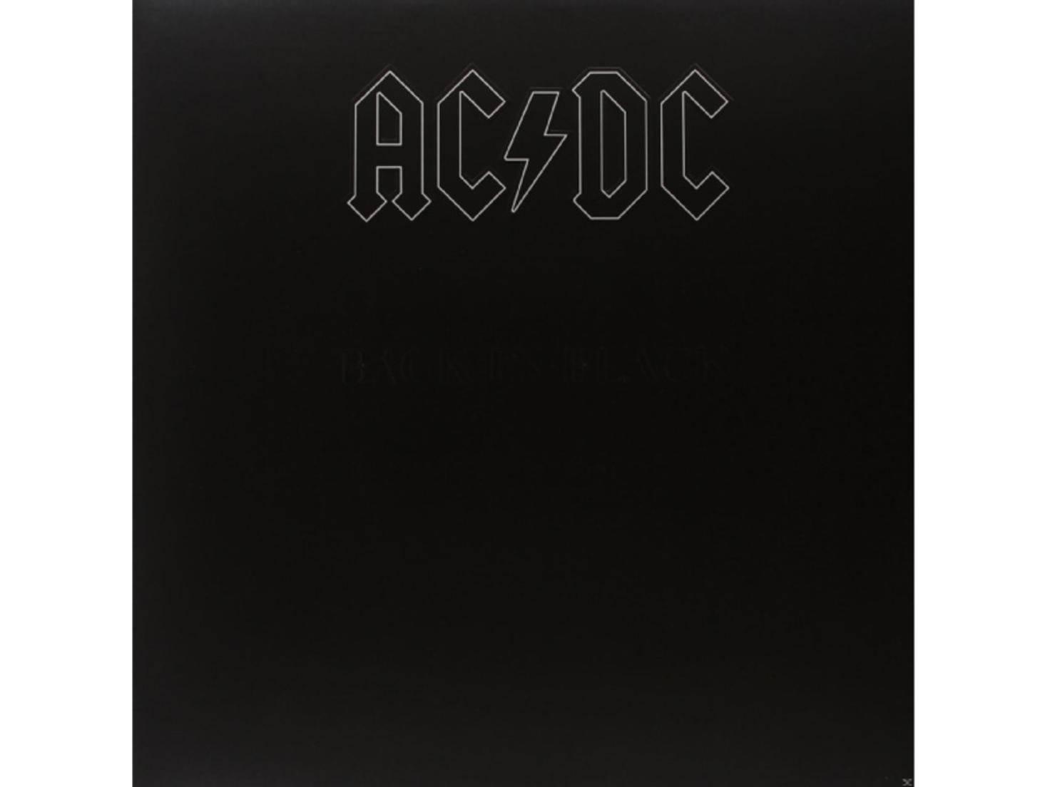 AC DC Back in Black.jpg