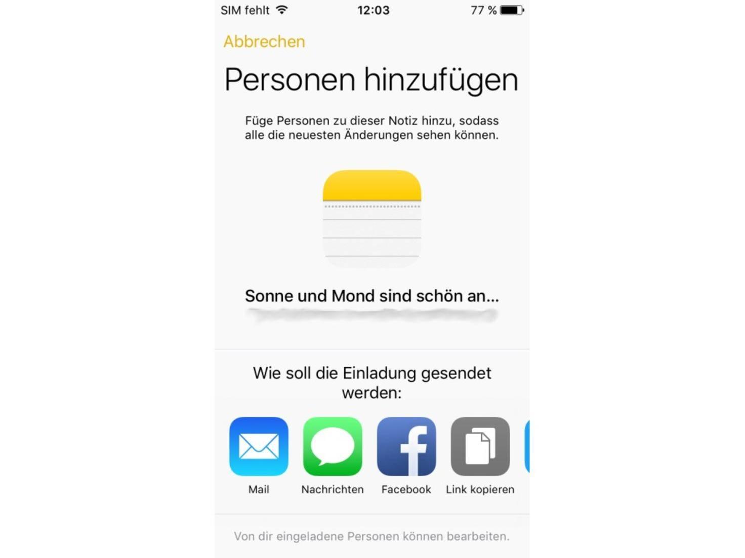 Apple Notizen 1 Blur.jpg