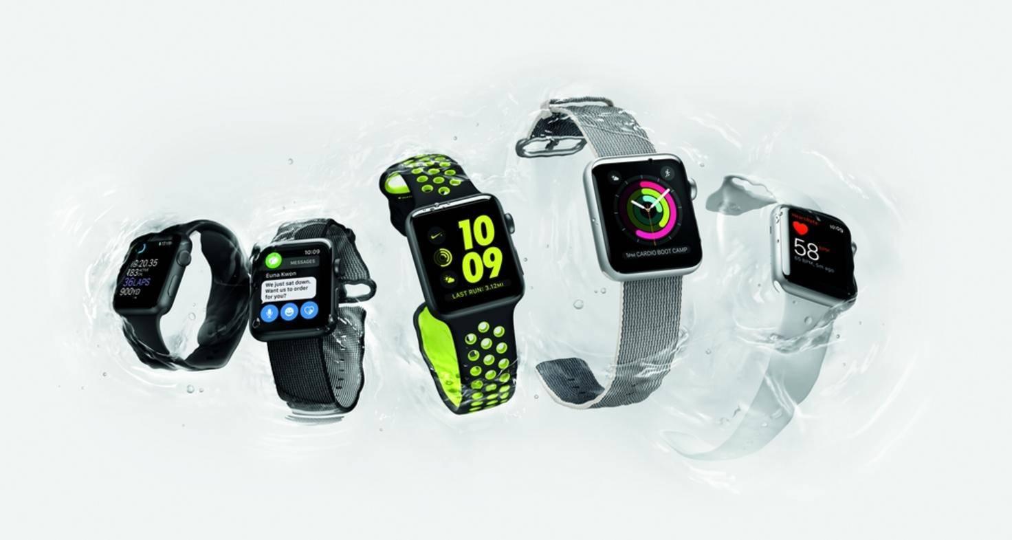 Apple Watch Series 2 02.jpg