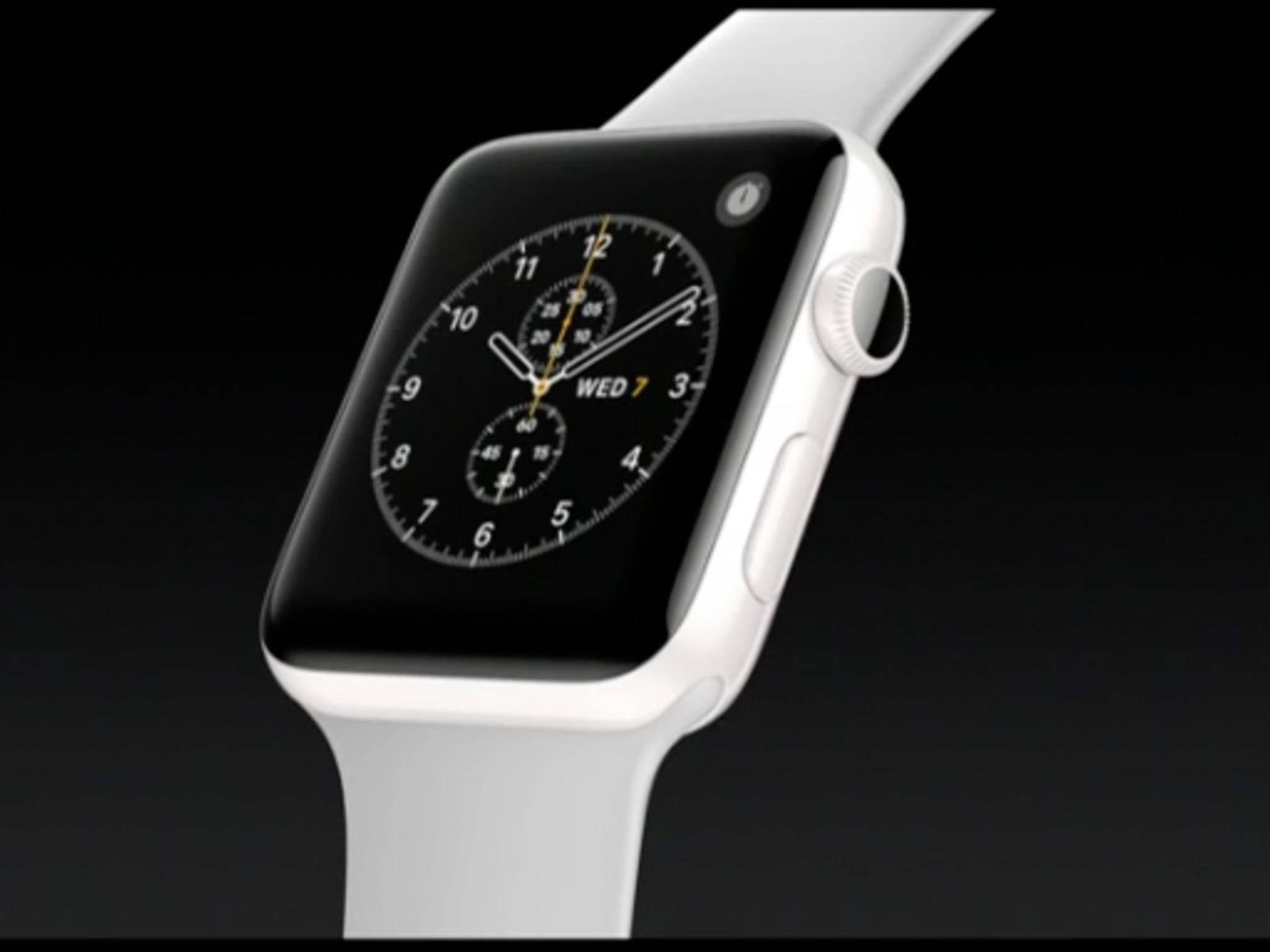 Apple Watch Series 2 Keramik.jpg
