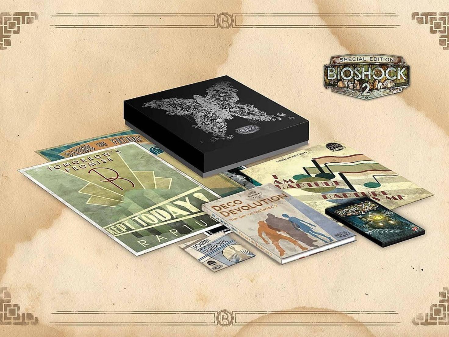 BioShock_2_Special_Edition.jpg