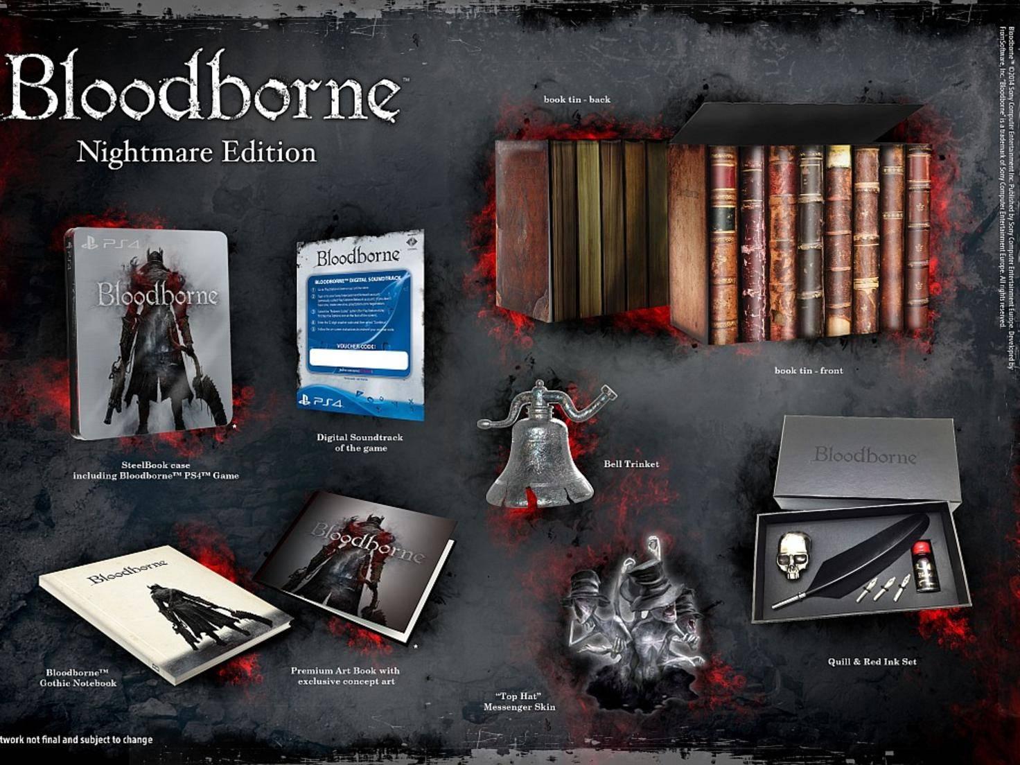 Bloodborne Nightmare Edition.jpg