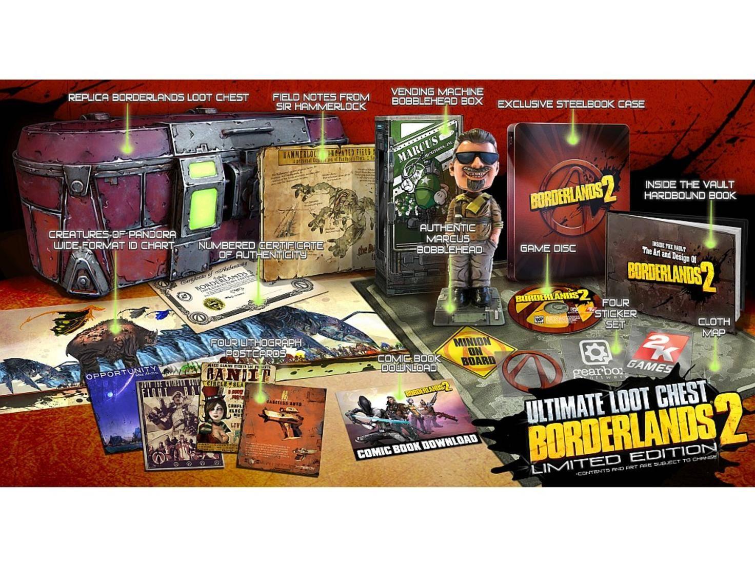 Borderlands_2_UltimateLootChest.jpg