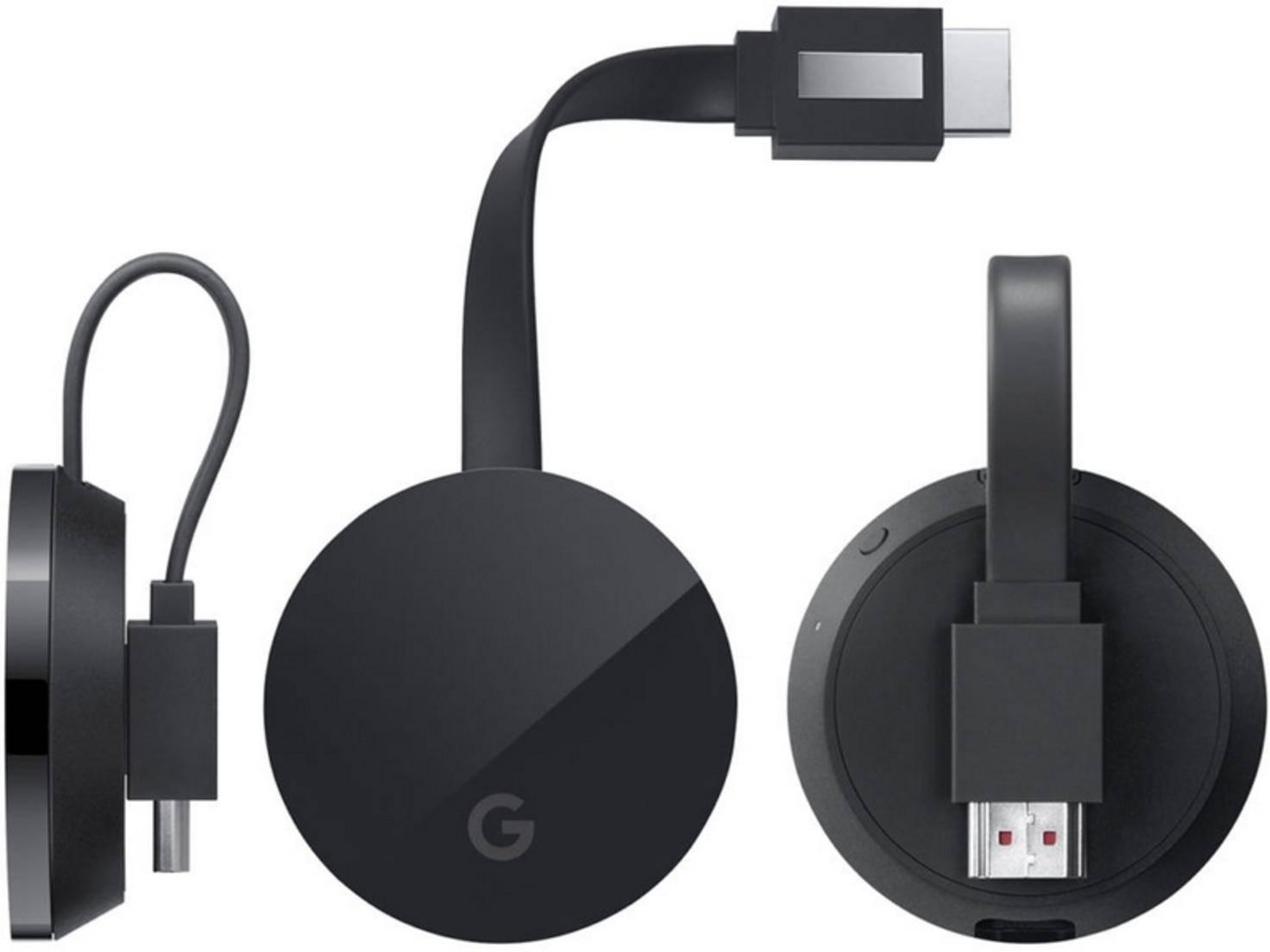 Chromecast Ultra.jpg