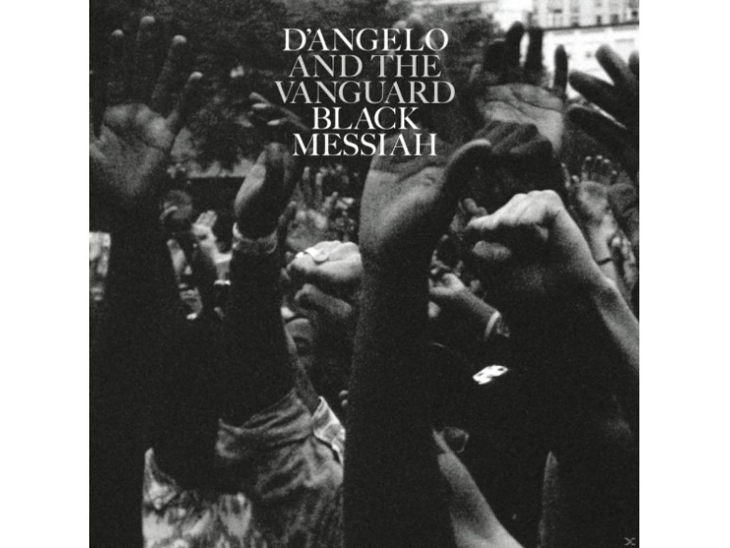 DAngelo Black Messiah.jpg
