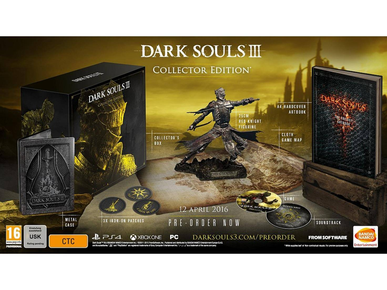 DarkSouls3_Collector_Edition-pc-games.jpg