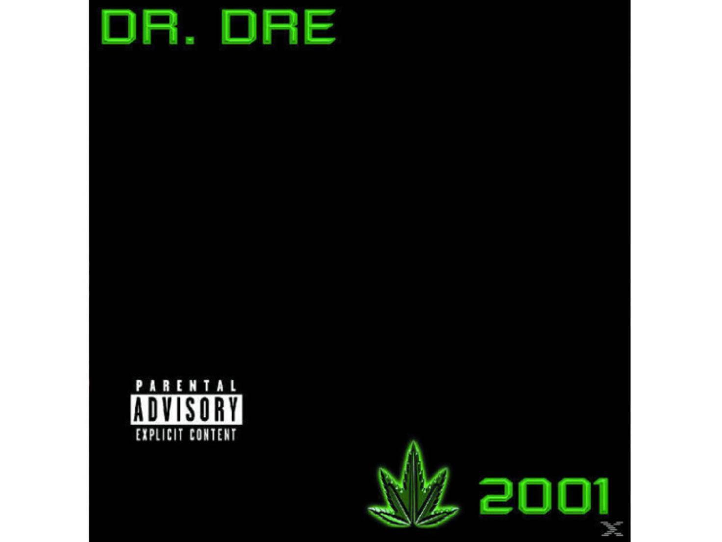 Dr Dre 2001.jpg