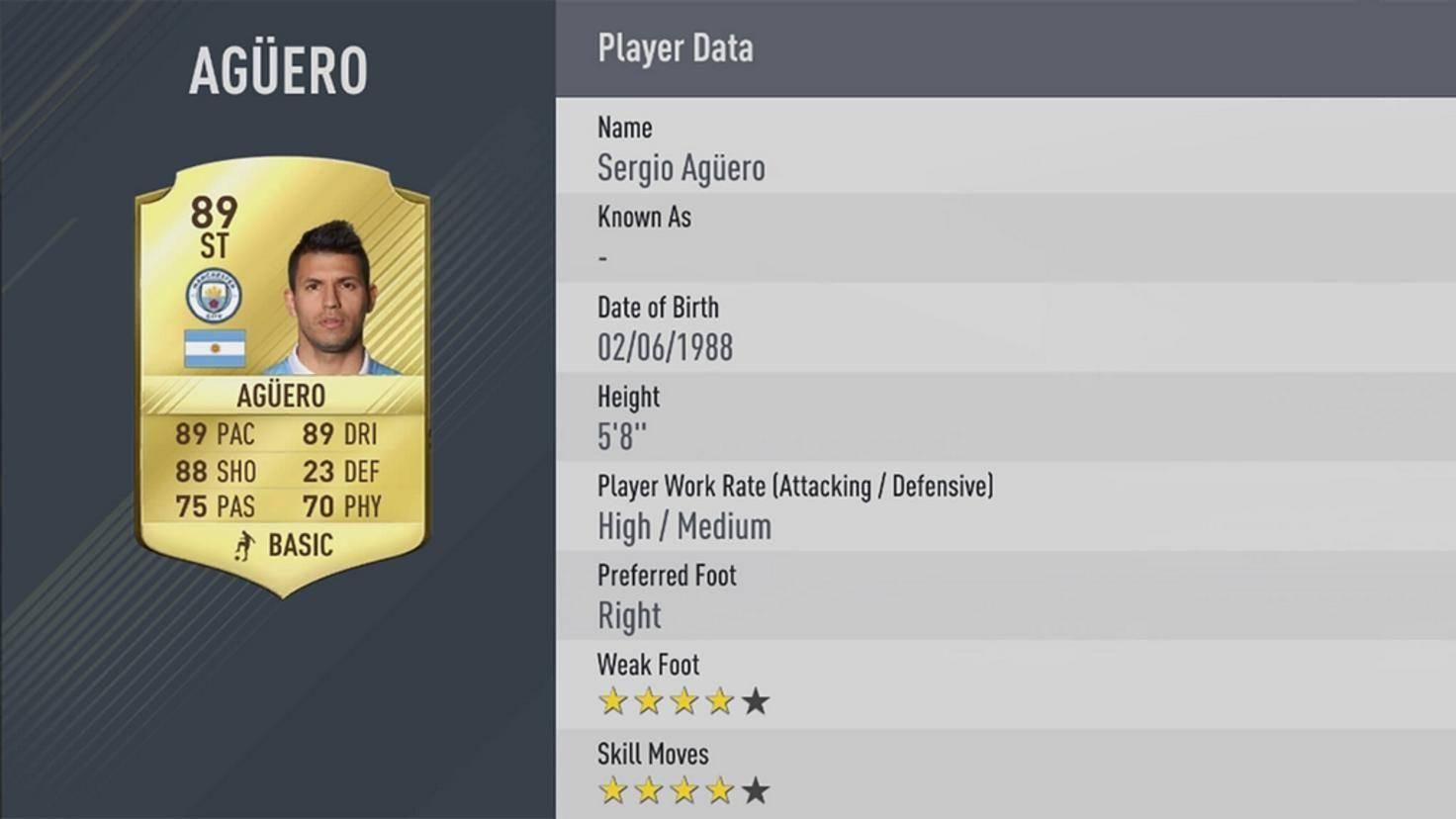 FIFA 17 Aguero.jpg
