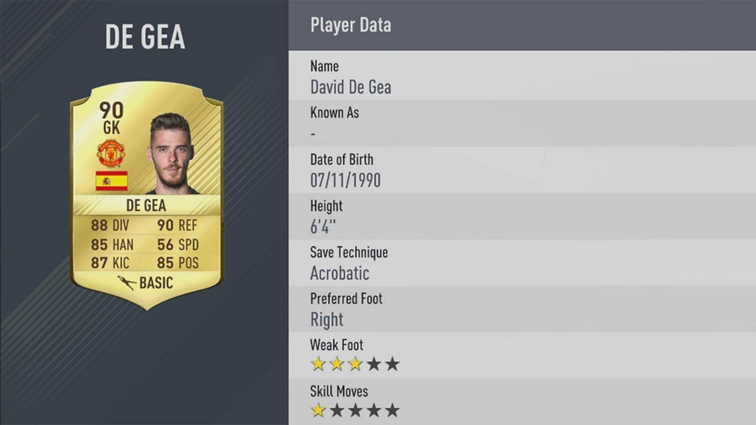 FIFA 17 Da Gea.jpg
