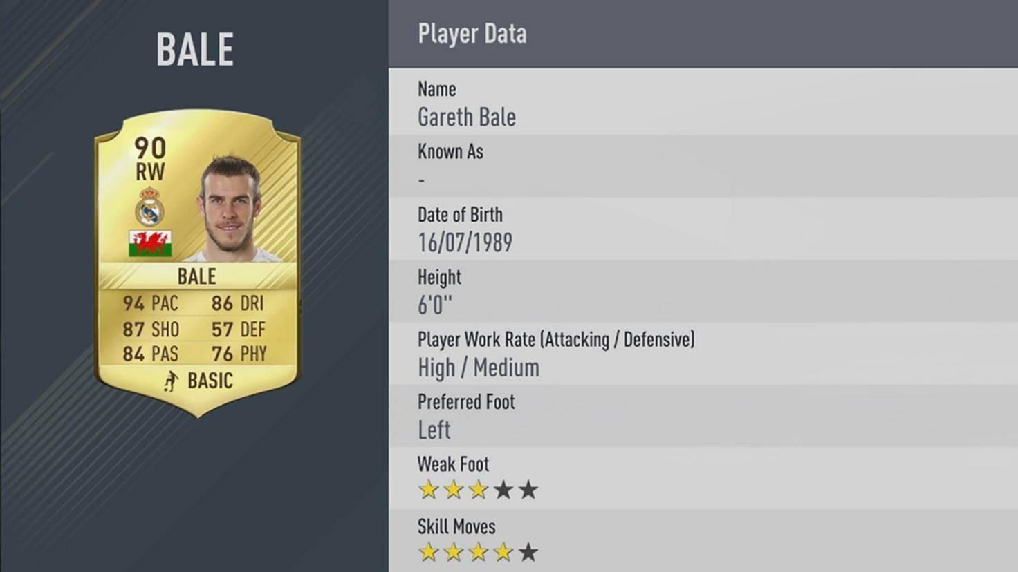 FIFA 17 Gareth Bale.jpg