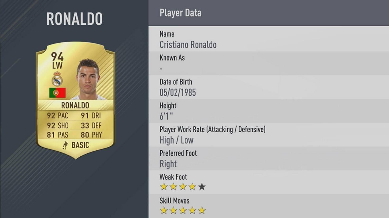 FIFA 17 Ronaldo.jpg