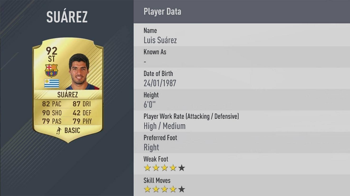FIFA 17 Suarez.jpg