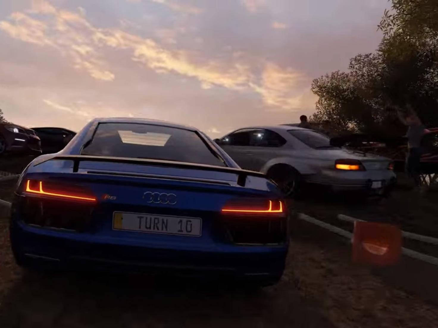Forza Horizon 3 Microsoft Teaser 2.jpg