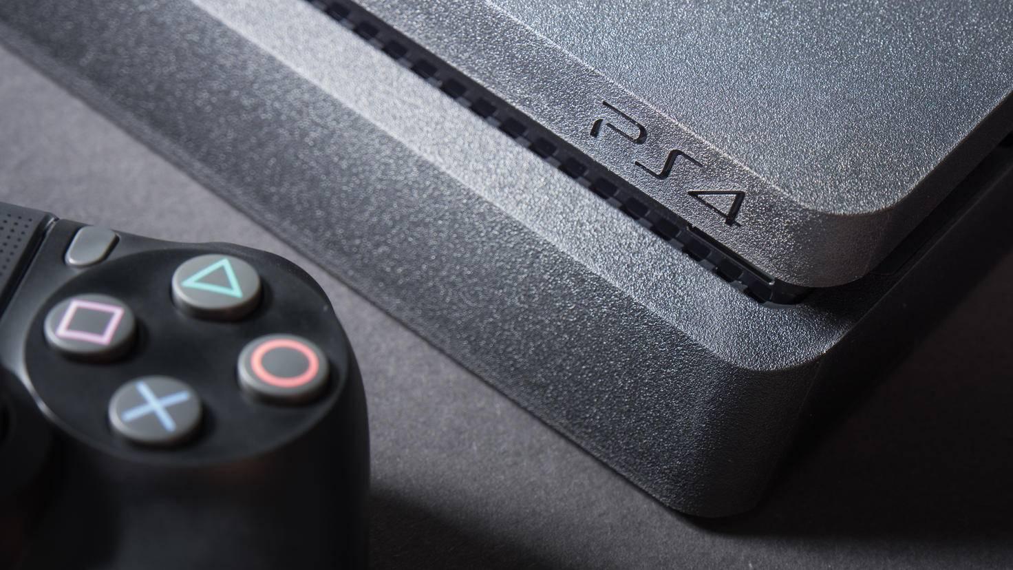 PS4, PS4 Slim und PS4 Pro sind seit dem Firmware-Update 4.0 allesamt HDR-fähig.