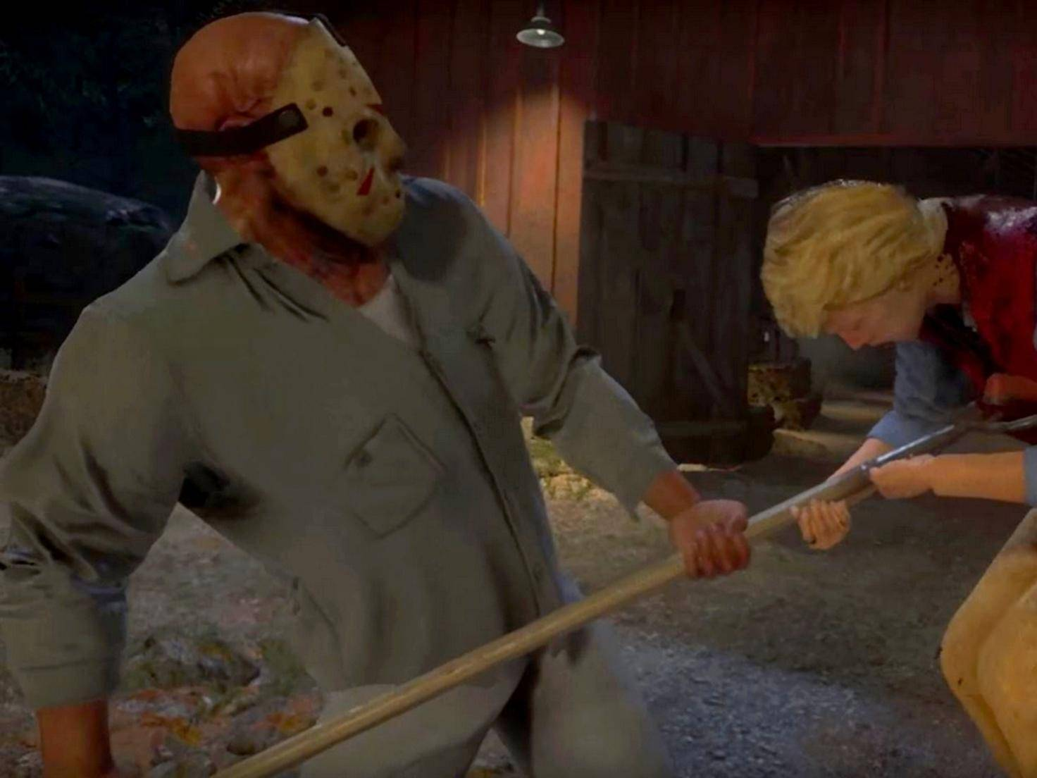 Fridaythe13th.JPG