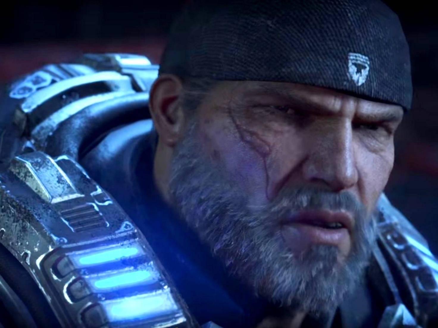 Gears of War 4 Marcus Fenix.JPG