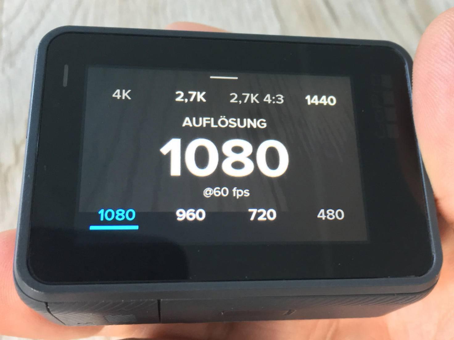 GoPro Hero 5 Auflösung.jpg