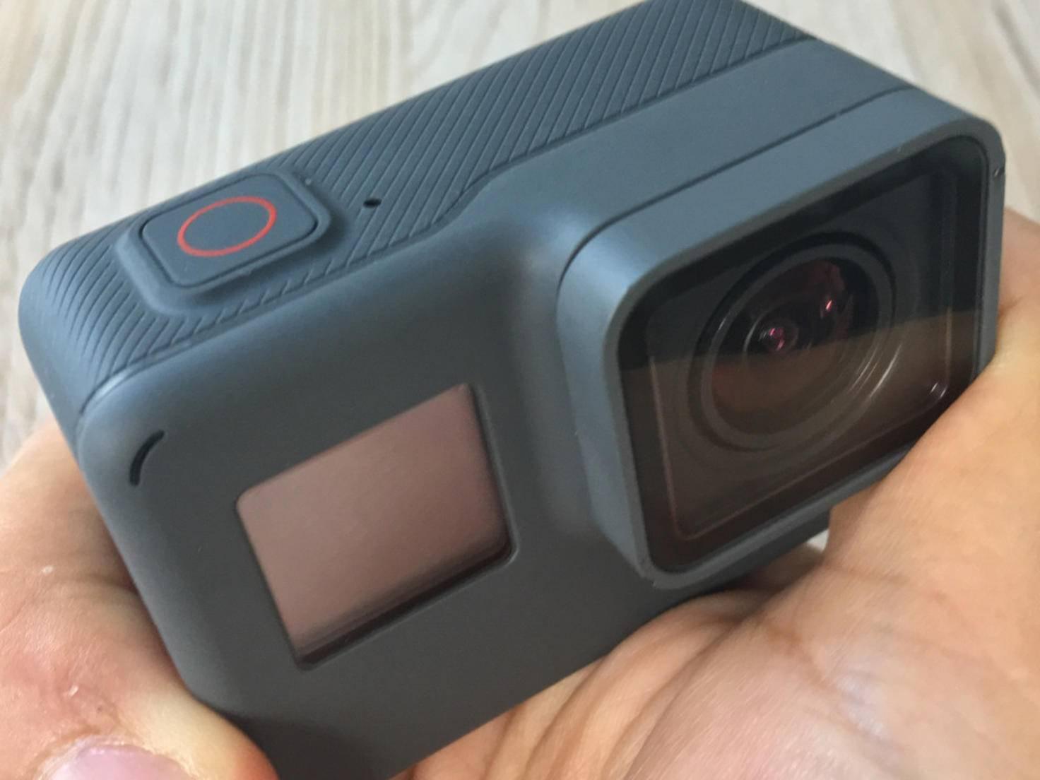 GoPro Hero 5 Auslöser 2.jpg