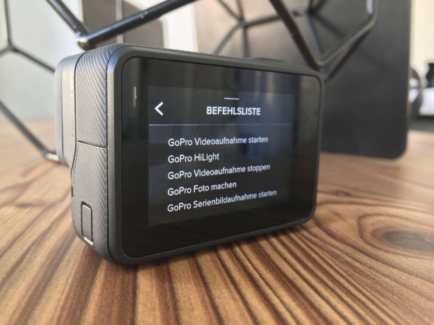GoPro Hero 5 Sprachbefehle.jpg