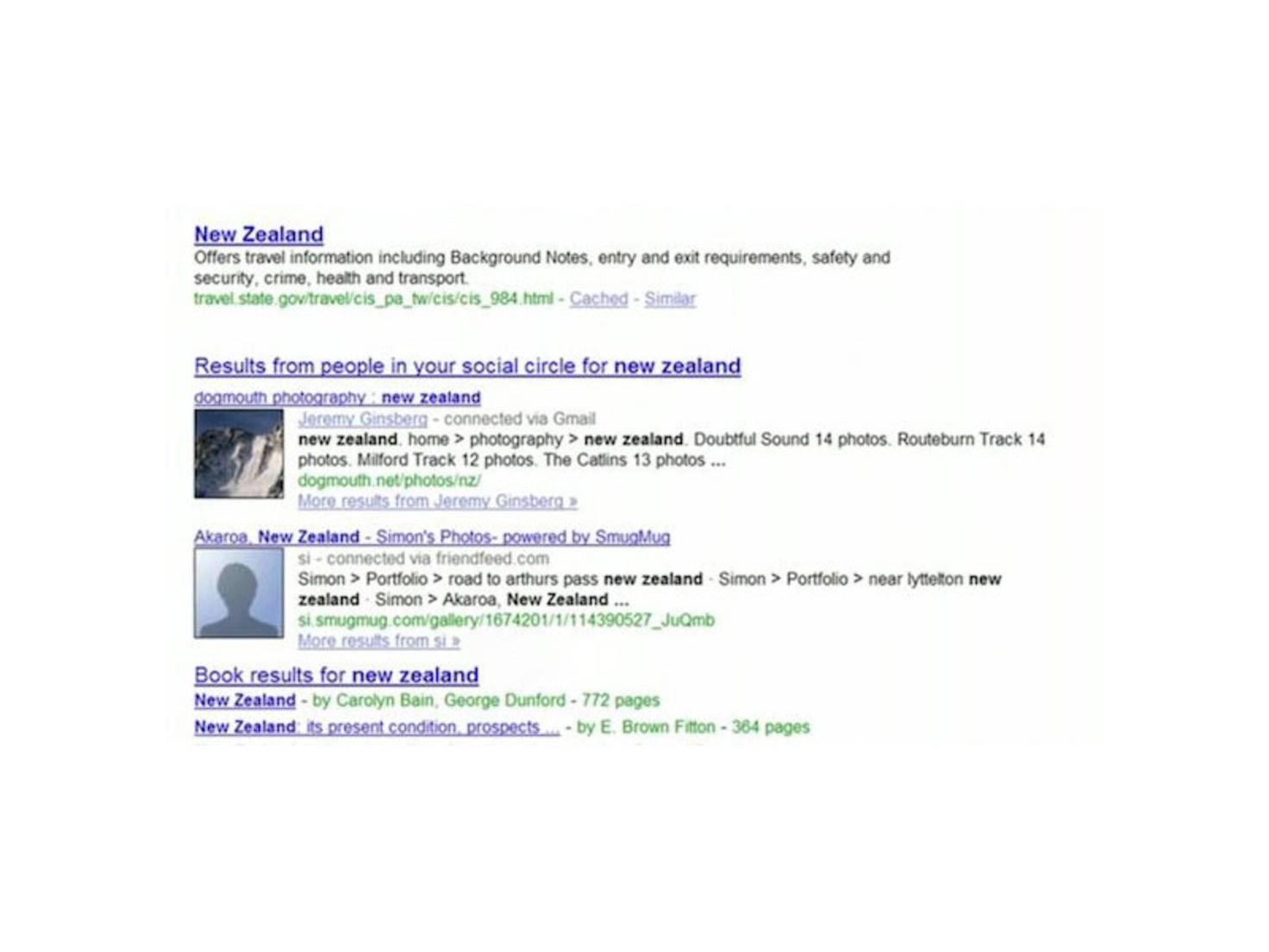 Google-2009.jpg