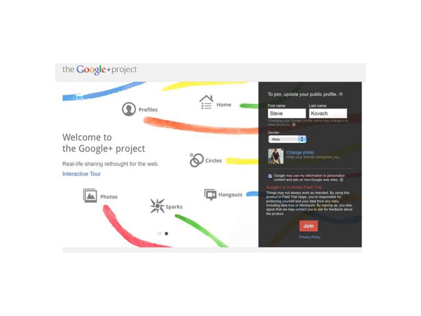 Google-2011-plus.jpg