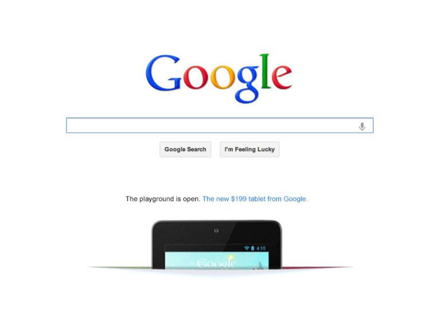 Google-2012.jpg