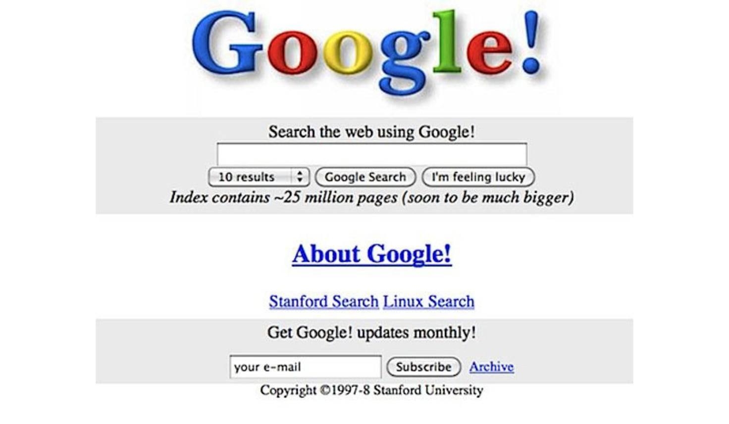 Google-98.jpg