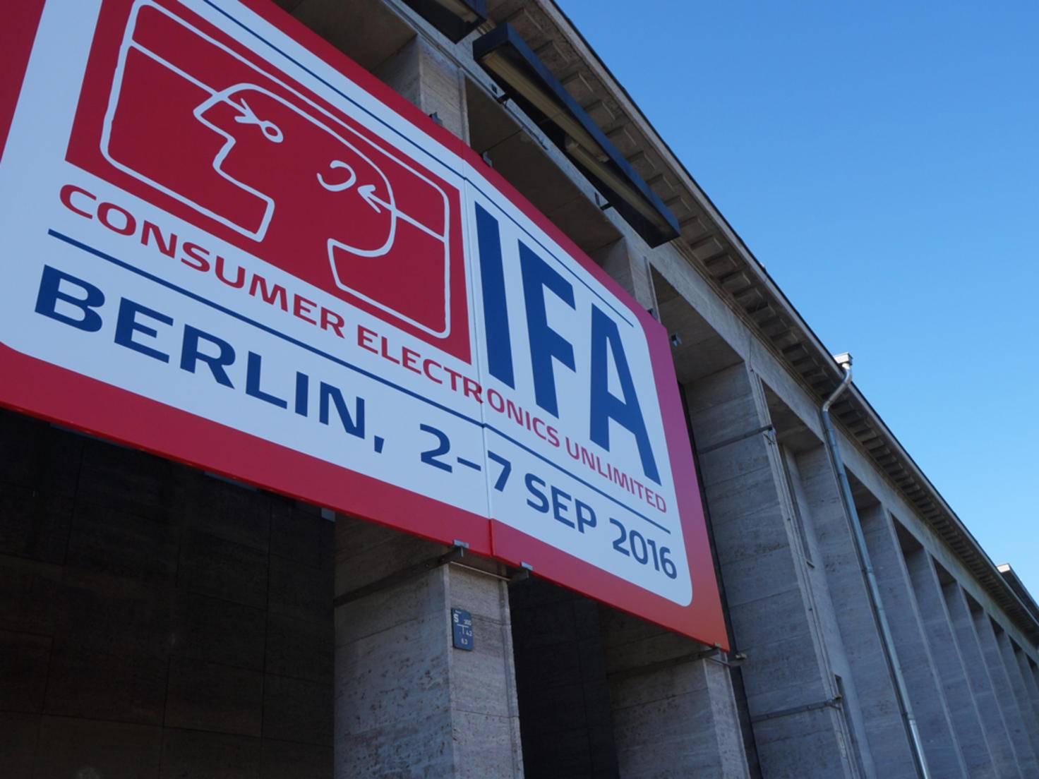 IFA 2016 3.jpg