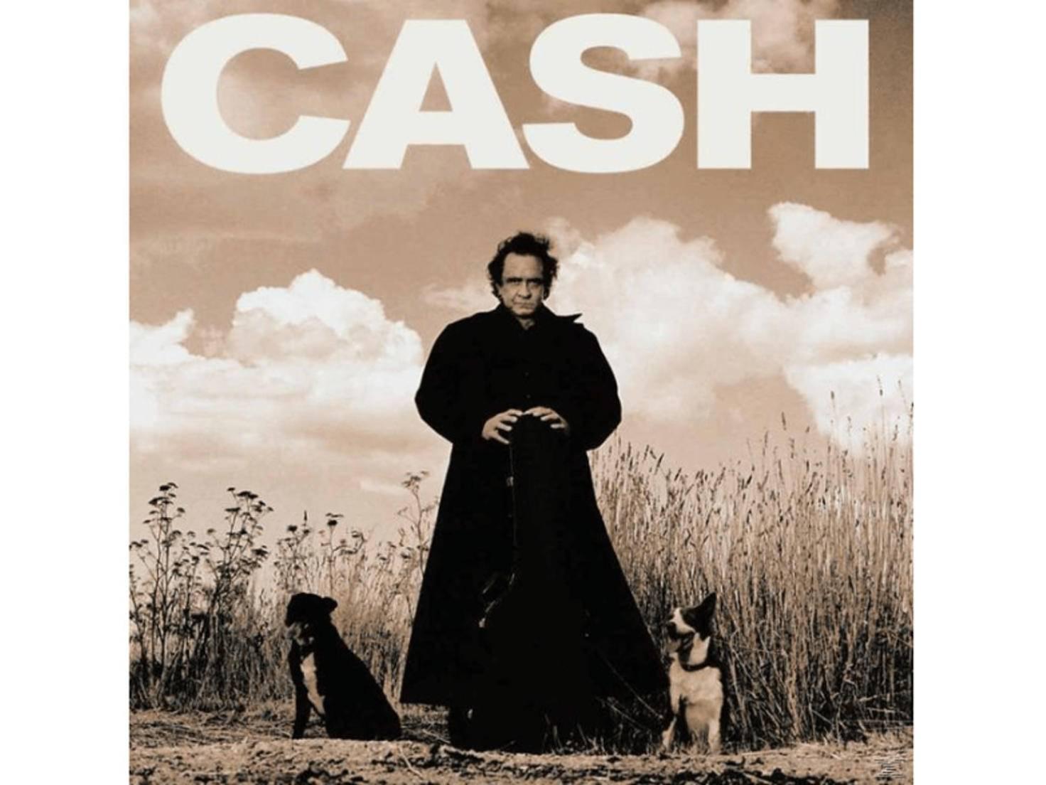 Johnny Cash American Recordings.jpg