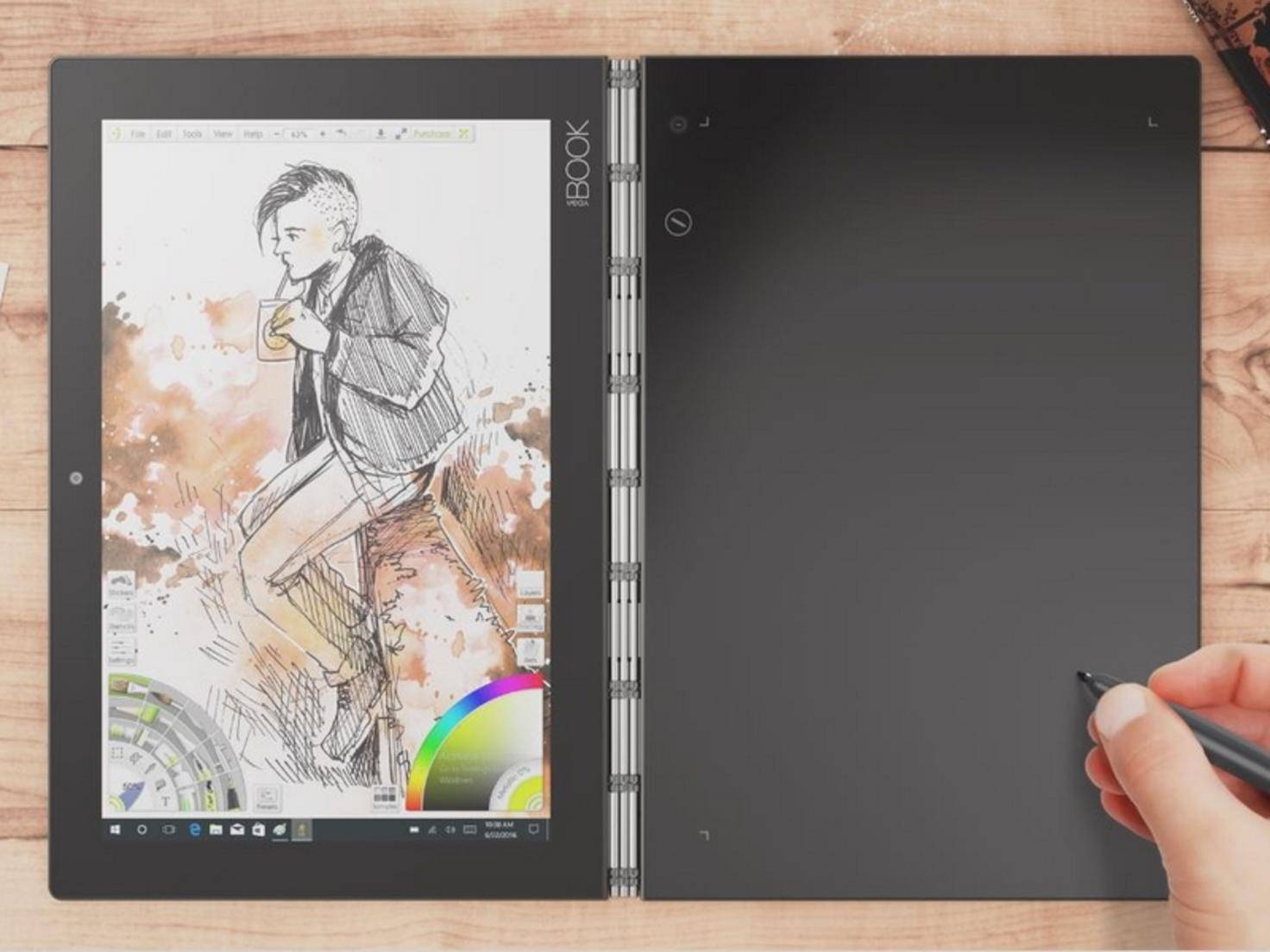 Lenovo Yoga Book 03.JPG